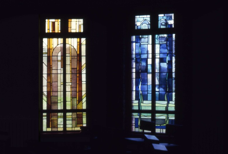 Convent Lewisham