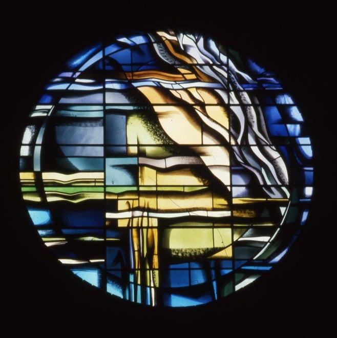 Leavesden Green, Church of the Nazarene