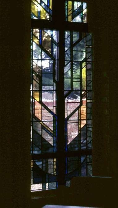 Lewisham Convent
