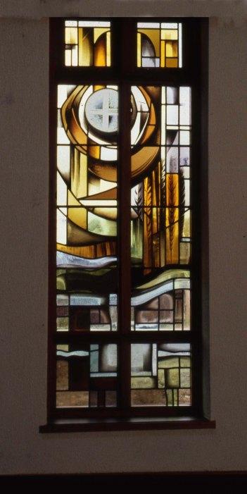 Pield Heath Convent